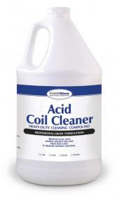 Acid Coil Cleaner 1525 PK