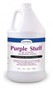 Purple Stuff 200600 PK