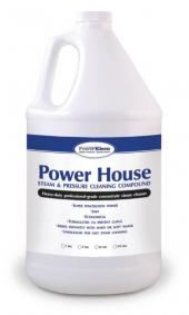 Power House 0220 PK